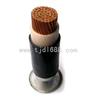 yjv22高压电缆yjv22铠装高压电力电缆价格