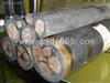 YZW通用橡套软电缆//厂家