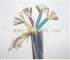MVV电缆,MVV22电缆 井下电力电缆MVV22