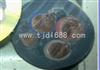 安防UYQ MYQ 0.3/0.5 煤矿用移动轻型软电缆厂家