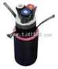 MCP采煤机橡套电缆使用注意事项