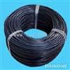 MKVV矿用控制电缆线MKVV矿用电缆线生产厂家