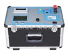 HGY-互感器特性综合测试仪