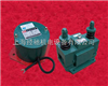 CZ600,CZ800仓壁振动器(防壁塞装置)