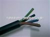 野外用橡套控制电缆报价 YHD野外用橡套电缆价格