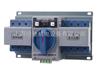 RMQ5-63/2P,RMQ5-63/3P,RMQ5-63/4P双电源自动转换开关