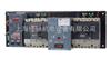RMQ7-250,RMQ7-400,RMQ7-630双电源自动转换开关