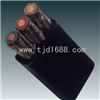 湖南MYQ0.3/0.5KV轻型电缆价格