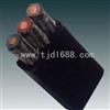 厂家直销MYQ移动式电缆 MYQ矿用轻型电缆