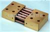 1500A分流器1500A铜制分流器