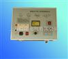 SXJS-IV智能化介质损耗测试仪