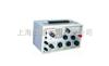 DQ44直流数字电阻仪