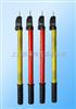 高压验电器GD-10KV/35KV/110KV