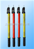 GD-10KV/35KV/110KV高压验电器
