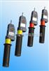 低压交流验电器价格/参数/厂家