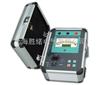 上海智能双显绝缘电阻测试仪