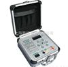 数字绝缘电阻测试仪-ET2671