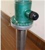 SRY6-7-管状电加热管