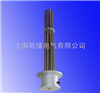 SRY6-1-电加热器