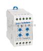 NJXB3-1,NJXB3-2,NJXB3-3,NJXB3-4 继电器