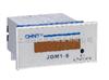 JDM1-6电子式计数器