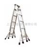上海铝合金人字升降梯