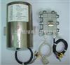 ETCR2800非接触式接地电阻在线检测仪