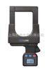 ETCR080大口径高精度钳形电流传感器