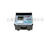 全自动电容电感测试仪质量保证