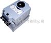 上海ZC11D-5手摇兆欧表