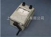 ZC11D-10手摇兆欧表价格优惠