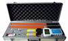 WHX-300B-无线高压核相器