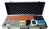WHX-300B型无线高压定相器