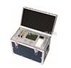 ZGY-III(10A)直流电阻测试仪价格优惠