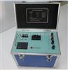 上海变压器直流电阻快速测试仪