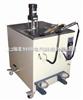 氧化安定性測定儀(旋轉氧彈法)|上海電力科技園