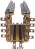 鋁合金外殼滑觸線HFJ