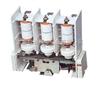 JCZ5-12J/250,JCZ5-12D/250真空接触器
