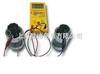 PC27-防静电工程电阻测量套件