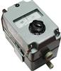 ZC29B-1接地电阻表价格