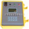 KZC38水内冷电机绝缘电阻测试仪价格优惠
