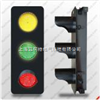 滑触线电源指示灯/滑触线指示灯生产厂家