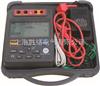 电动兆欧表NL3102