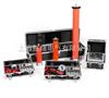 便携式干式直流高压发生器ZGF-2000