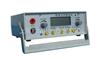 胜绪|压敏电阻测试仪品质保证