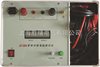 HL-100A型接触(回路)电阻测试仪