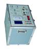 上海变压器油介质损耗测试仪厂家