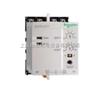 韩国三和 EOCR-SDDR-CM7,SDDR-CF7 电动机保护器