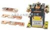 ZJQ440直流电磁接触器       021-63516777