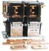 ZJQ630直流电磁接触器   (上海永上021-63516777)